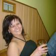 Profilový obrázek Raduna