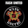Profilový obrázek RASH Skins