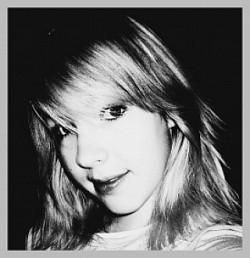 Profilový obrázek Rassyna