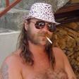 Profilový obrázek Rastislav Čudák-Larry Jurík