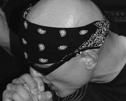 Profilový obrázek rAtan