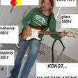 Profilový obrázek RaTko