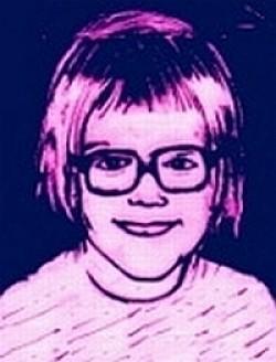 Profilový obrázek Rave