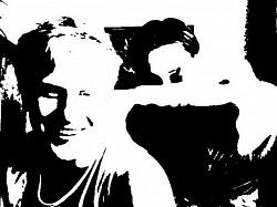 Profilový obrázek raWer