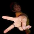 Profilový obrázek Akio-sama