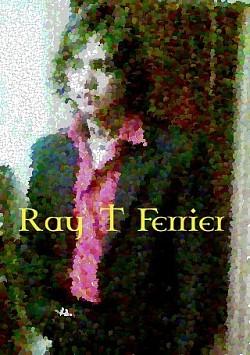 Profilový obrázek RayT
