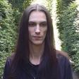 Profilový obrázek Razielis