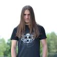 Profilový obrázek Hanneman