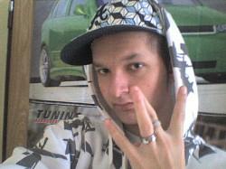 Profilový obrázek AT-Lanta