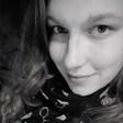 Profilový obrázek ...!!!€r!cK4!!!...