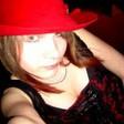 Profilový obrázek Rebellka)