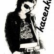 Profilový obrázek rebel.rebel.rebel