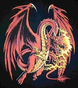 Profilový obrázek red dragon