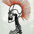 Profilový obrázek RedPunk