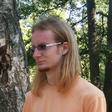 Profilový obrázek Reether