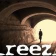 Profilový obrázek _reez_