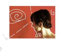Profilový obrázek ren