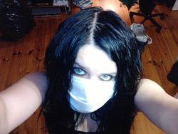 Profilový obrázek ReigN_Of_TerroR