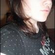 Profilový obrázek Reiya