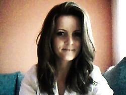 Profilový obrázek Renata Moravcová
