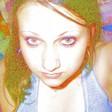 Profilový obrázek Renatk_a33