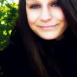 Profilový obrázek Renatte
