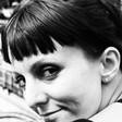 Profilový obrázek Reny