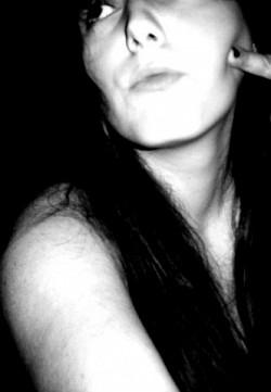 Profilový obrázek Renáta