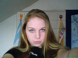 Profilový obrázek Renčítko