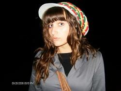 Profilový obrázek rendaa