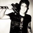 Profilový obrázek Rene B