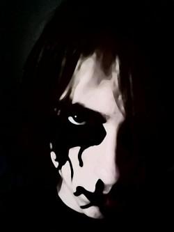 Profilový obrázek René Žáček