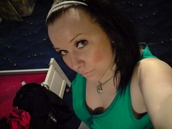 Profilový obrázek RenGee
