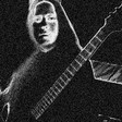 Profilový obrázek Ulfrson