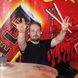 Profilový obrázek Reno.drums