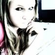Profilový obrázek retard-girl