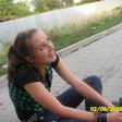 Profilový obrázek retards77