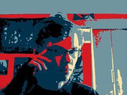 Profilový obrázek Zevl