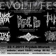 Profilový obrázek Revolt fest vol.1