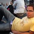 Profilový obrázek Rewet