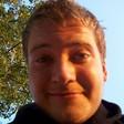 Profilový obrázek rexton666