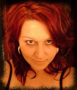 Profilový obrázek Rezna