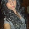 Profilový obrázek Ria_182