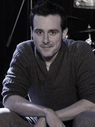 Profilový obrázek Ricardo Delfino