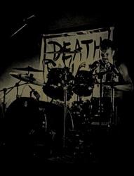 Profilový obrázek Deathmond