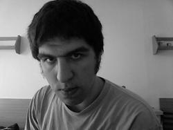 Profilový obrázek RitCHiCHie