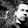 Profilový obrázek Richard Schlosser