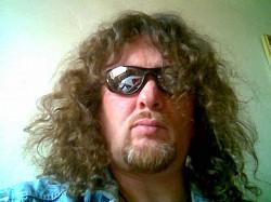 Profilový obrázek richtigbass