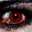 Profilový obrázek Riddick