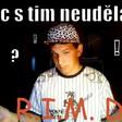 Profilový obrázek R.I.M. D. jako fanoušek